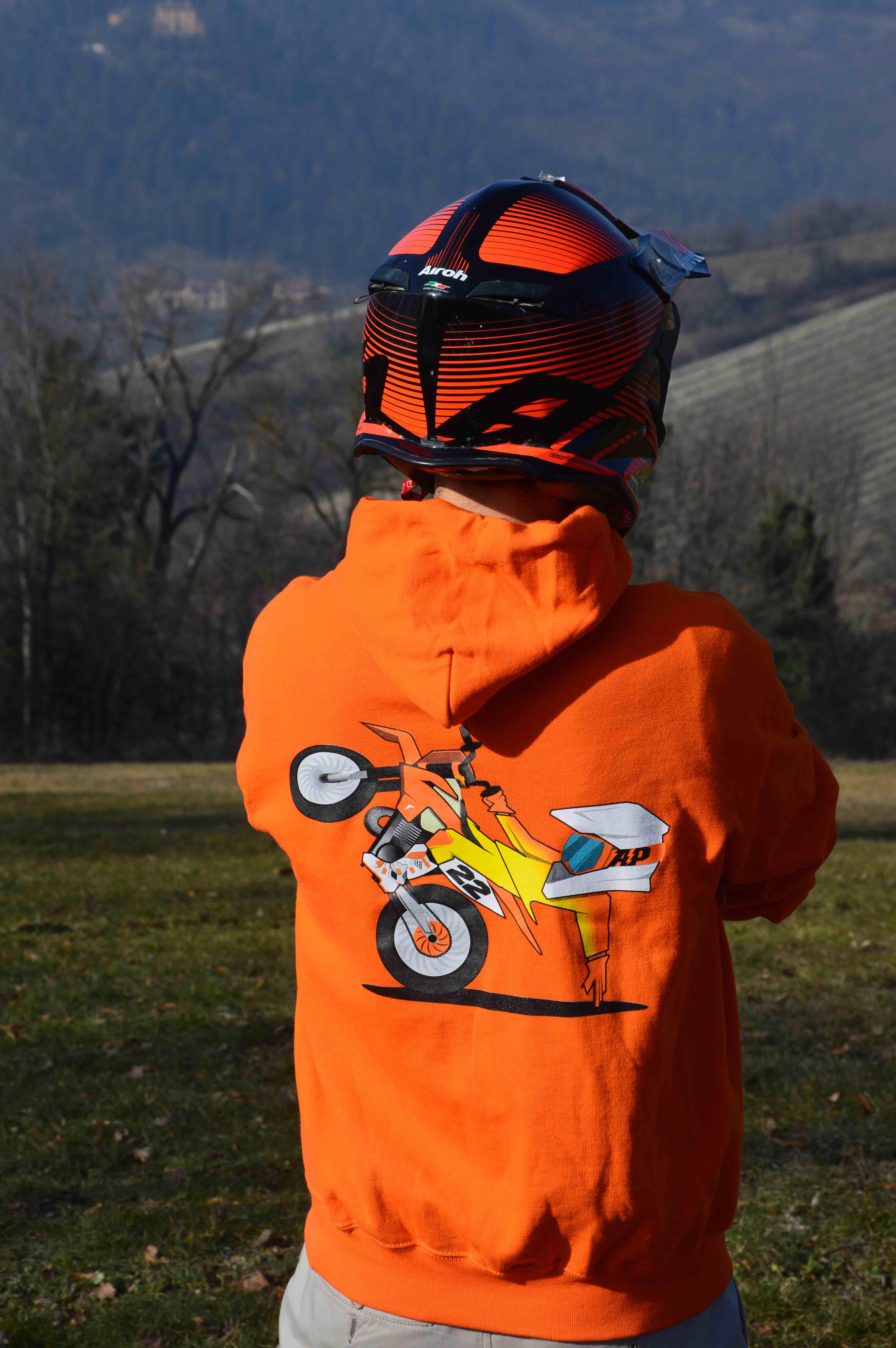 ap22-orange-hoodie-2